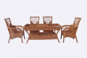 rattan-furniture-manufacturers