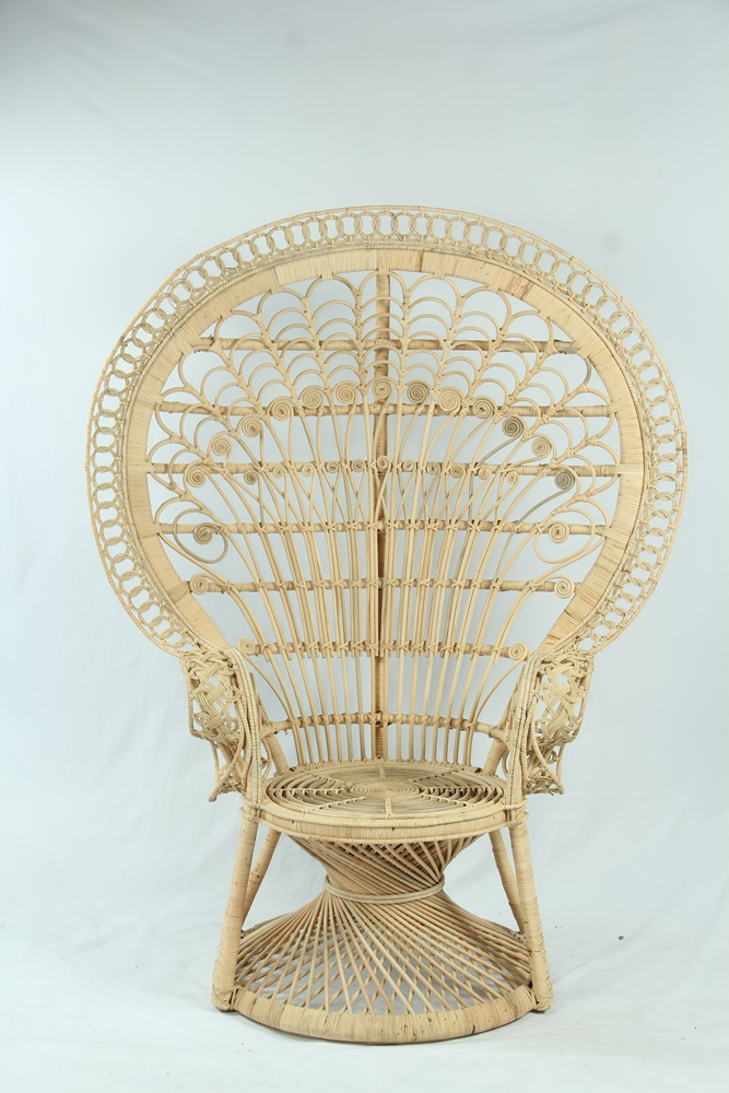 rattan-furniture-exporters