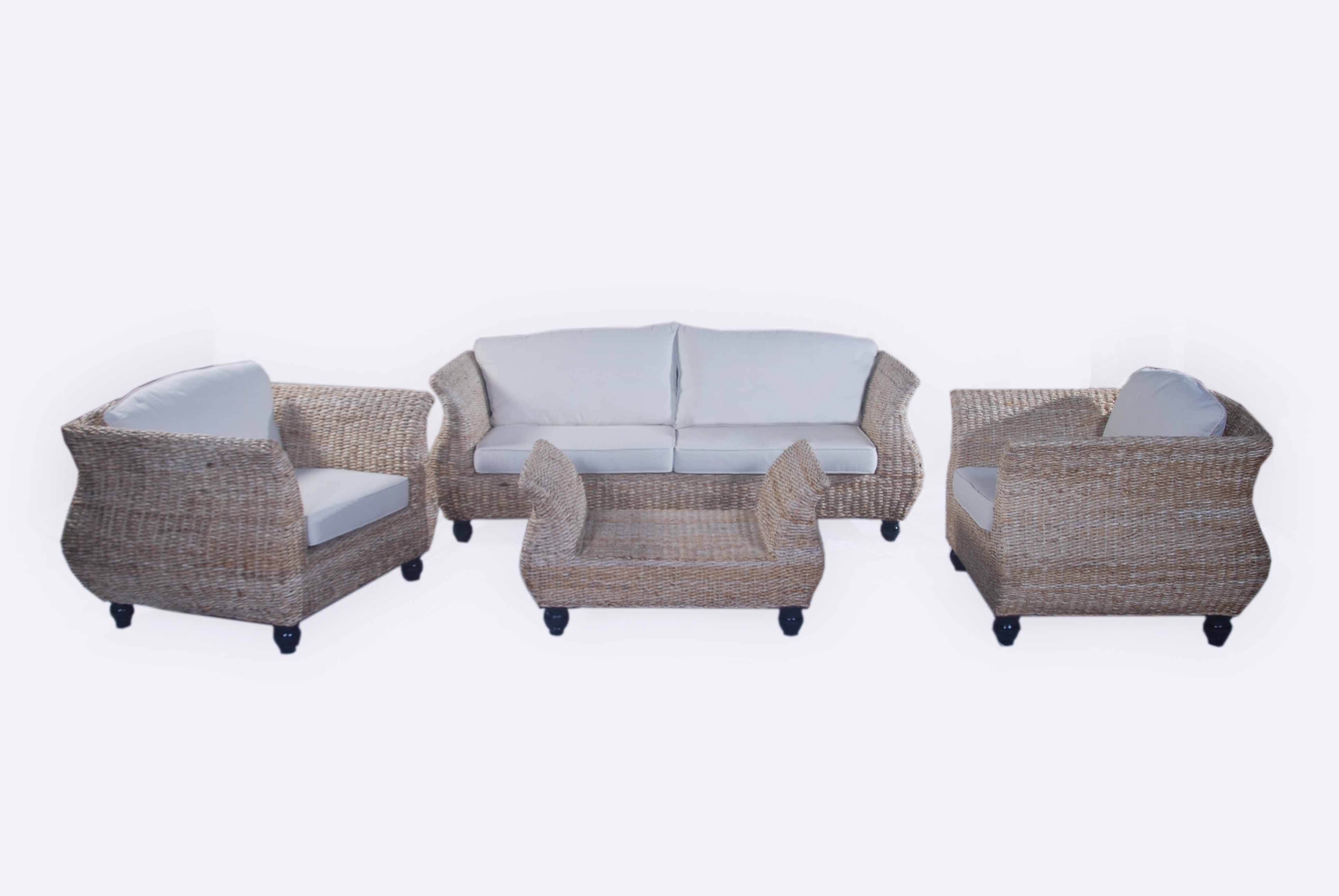 Rattan Furniture Maintenance