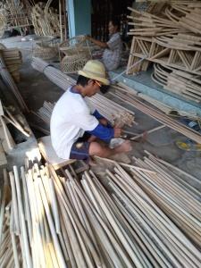 rattan furniture manufacturers indonesia