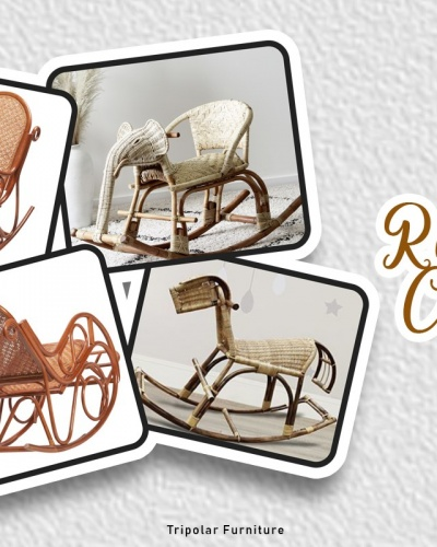 Rocking Chair Exporters